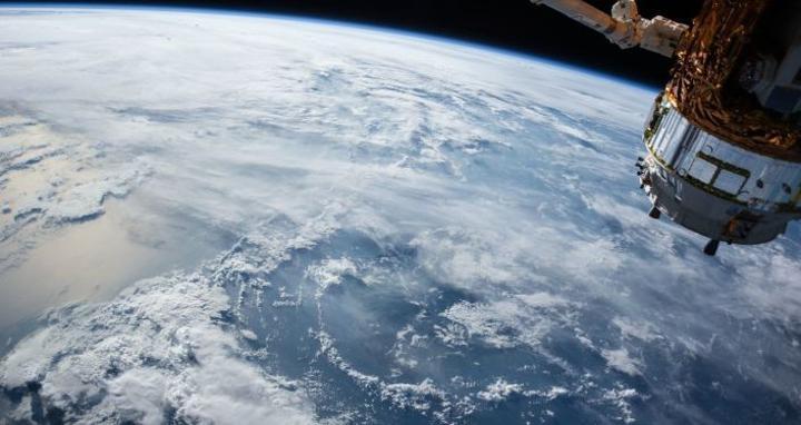 L'Inde compte ouvrir le secteur spatial aux investissements privés