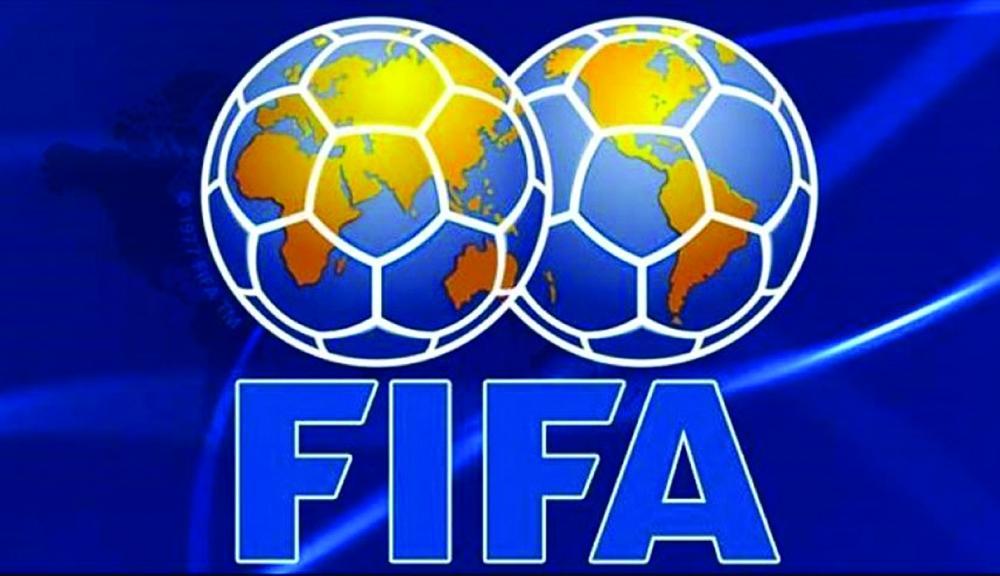 Classement FIFA –Septembre 2021 : la Centrafrique perd une place