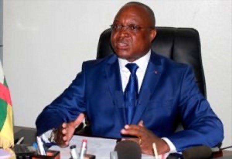 RCA: les rumeurs de nomination de l'ancien ministre Flavien Mbata comme Ambassadeur en France font des vagues