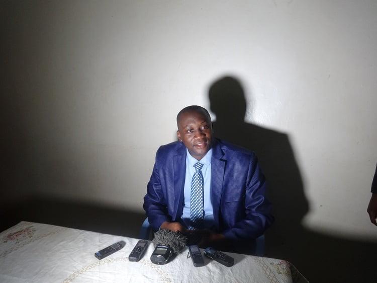 RCA: quand un poste du ministre de communication sur les réseaux sociaux fait jazzer les internautes