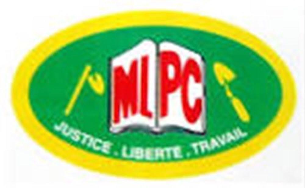 RCA: réaction du parti MLPC sur le massacre de Matchika