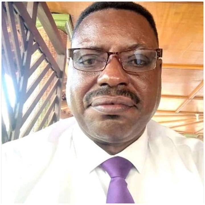 L'association nationale des chefs traditionnels peuls de Centrafrique condamne avec la dernière rigueur toutes les tueries et les massacre des populations innocentes de Centrafrique.