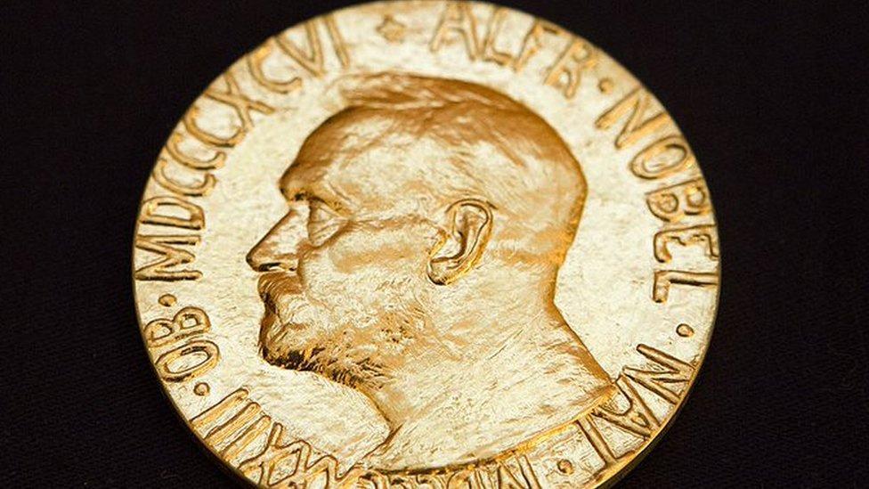 Prix Nobel de la paix : ces six lauréats sont-ils les plus controversés ?
