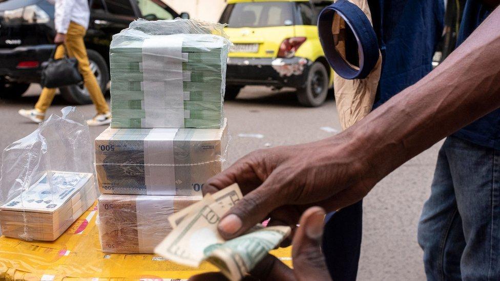 Hawala, le système traditionnel de paiement informel à travers le monde