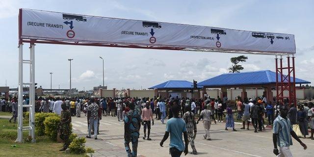 Bénin : les leçons d'une résilience face au géant nigérian