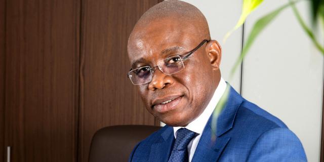 Bénin – José Tonato : «Cotonou doit être une étape incontournable sur le corridor Abidjan-Lagos»