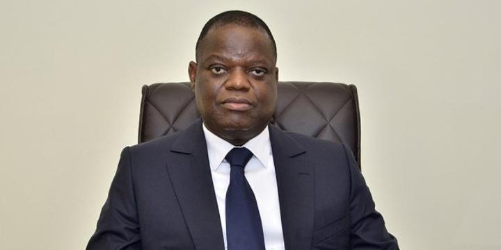 Bénin : Sébastien Ajavon veut être candidat à la présidentielle