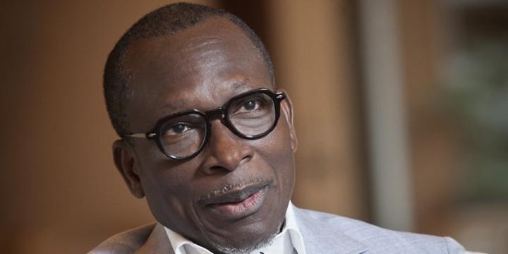Bénin : les coulisses de la bataille pour le poste de vice-président de Patrice Talon