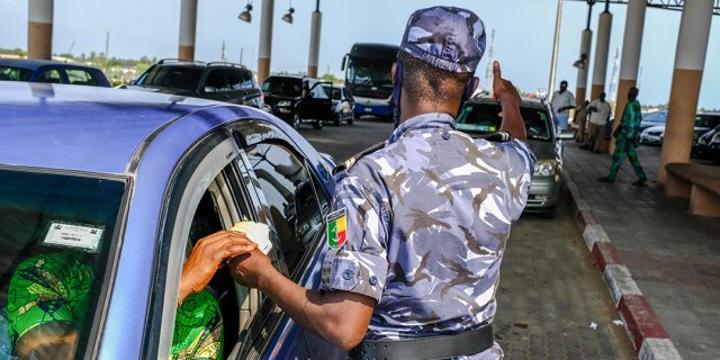 Bénin-Nigeria : quand la fermeture de la frontière alimente les trafics