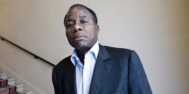 Présidentielle au Bénin : le PRD d'Adrien Houngbédji a-t-il encore un avenir?
