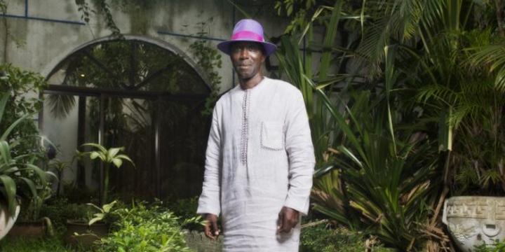 Bénin : Ganiou Soglo blessé par balles dans une embuscade