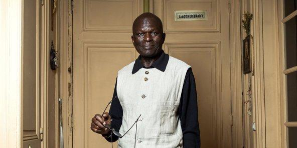 Doudou Diène (ONU) : «Les autorités du Burundi ont réussi à épuiser les observateurs internationaux»