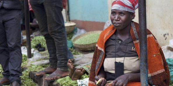 Au Burundi, le parti au pouvoir accusé d'instaurer des « cotisations forcées »