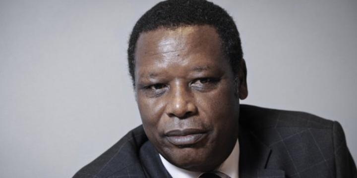 Décès de Pierre Buyoya : le complexe héritage de l'ancien président du Burundi