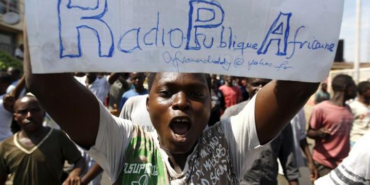 Rwanda-Burundi: la diffusion des médias burundais en exil à Kigali suspendue