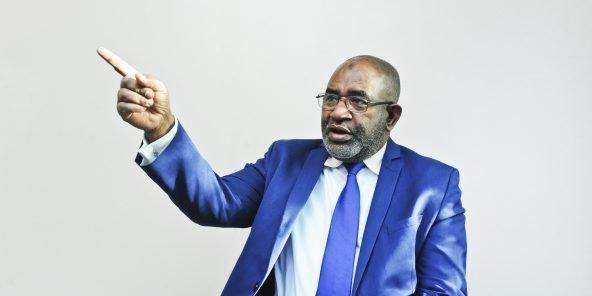 Les Comores relèvent le défi de l'émergence