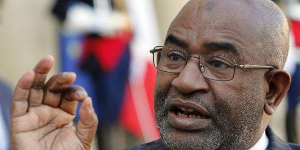 Comores : objectif émergence économique en 2030