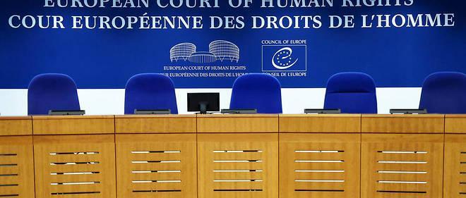 Expulsion de deux enfants vers les Comores: la France condamnée par la CEDH