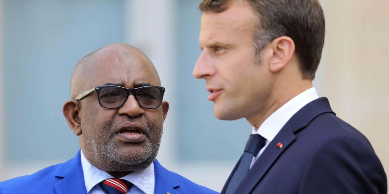 Mayotte : les négociations France-Comores dans l'impasse autour de l'immigration illégale