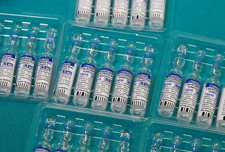 1.000 vaccins jetés pour un frigo débranché afin... de recharger un téléphone