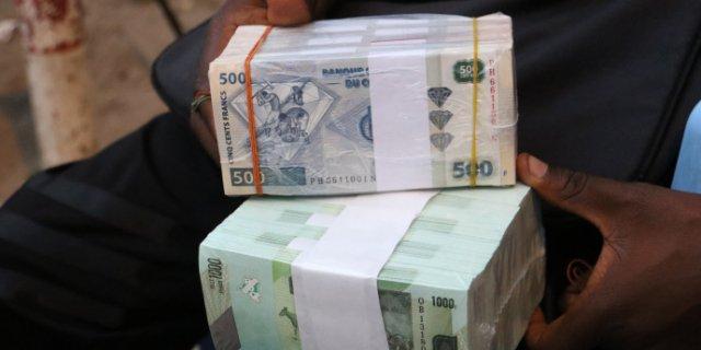 RDC : l'agence anticorruption de Tshisekedi accusée d'extorsion par Access Bank