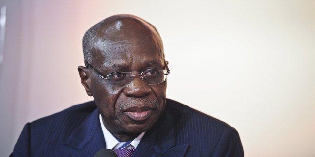 RDC : Albert Yuma évincé de la présidence de la FEC