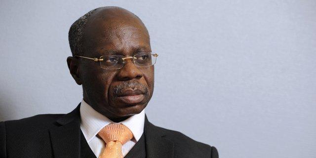 RDC : pourquoi la justice a annulé l'élection d'Albert Yuma à la FEC