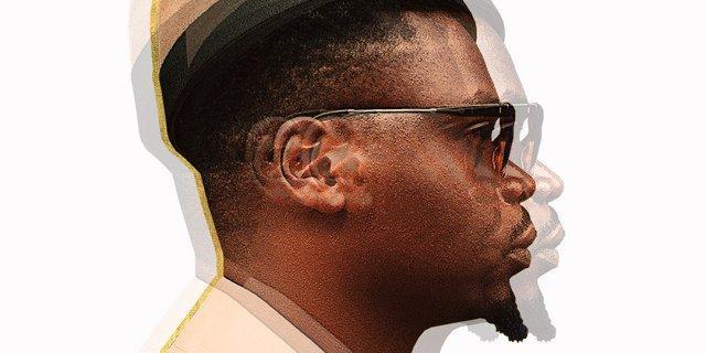 « Trouble-fête », le nouvel album engagé du rappeur belgo-congolais Badi