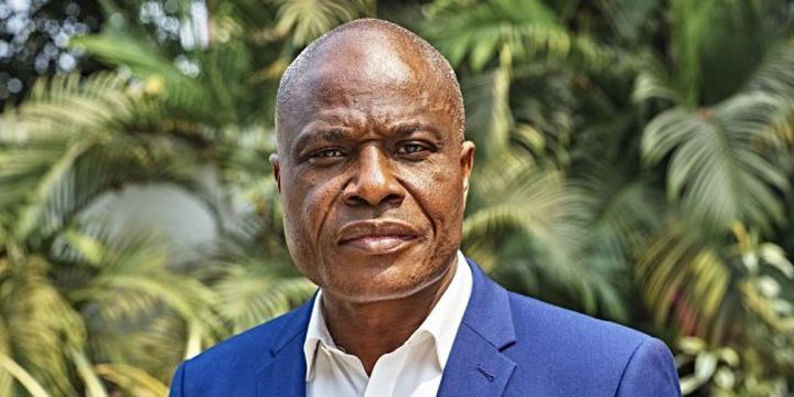 RDC : Martin Fayulu refuse de se rallier à l'«union sacrée» de Tshisekedi
