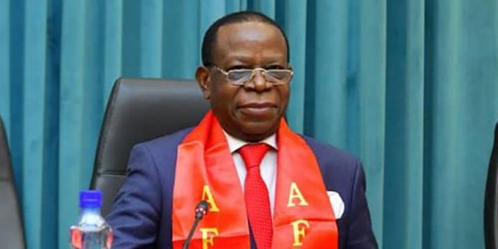 RDC : pourquoi Félix Tshisekedi a-t-il choisi Bahati Lukwebo pour former sa majorité ?