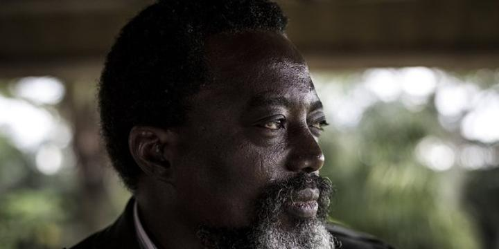 RDC : le plan de Joseph Kabila face à l'offensive de Félix Tshisekedi