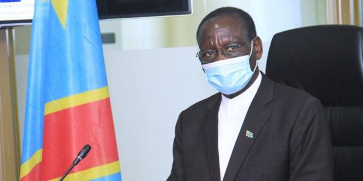 RDC : comment le camp Tshisekedi prépare la destitution du Premier ministre Sylvestre Ilunga Ilunkamba