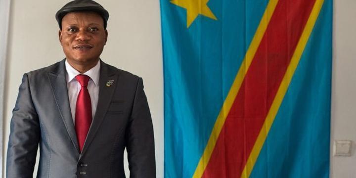 Union sacrée en RDC : qui planche sur les grandes nominations avec Jean-Marc Kabund-a-Kabund ?