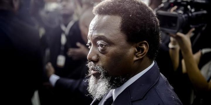 RDC : l'arrêt de la Cour constitutionnelle qui affaiblit Kabila