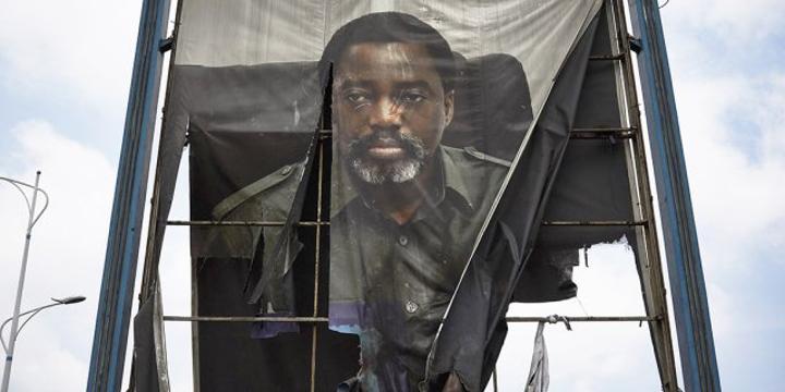 RDC : Joseph Kabila est-il condamné à basculer dans l'opposition?