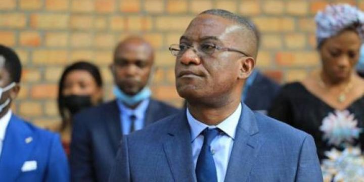 RDC : ce que le remplacement de Kamerhe par Nyembo dit de la stratégie de Tshisekedi