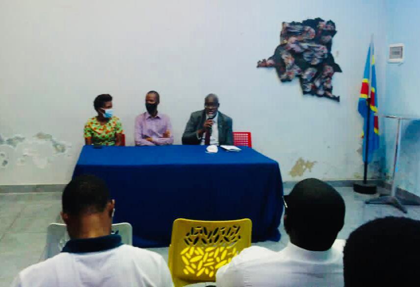 le droit d'auteur des femmes artistes, auteures et juristes au cœur d'un forum
