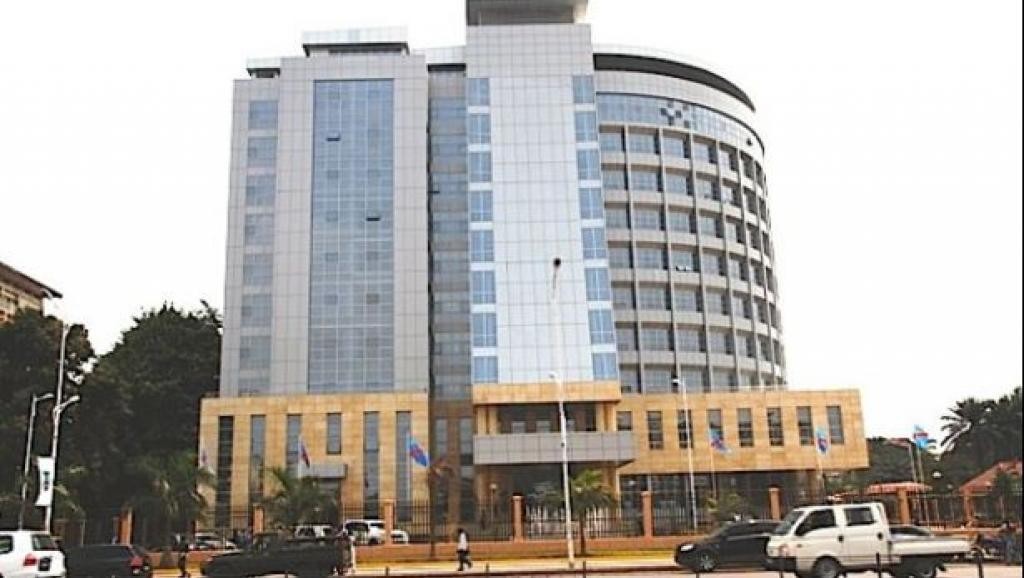 « le gouvernement ne peut pas prétendre mobiliser plus de 3,5 milliards USD en 2021 après 4 mois sans Conseil des ministres » (ODEP)