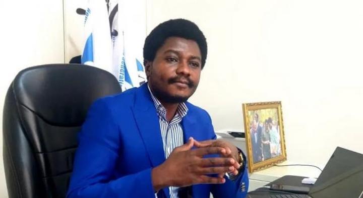 Réformes en RDC : Constant Mutamba suggère la réduction des mandats du président et des députés à 4 ans