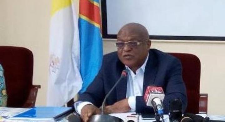 1.081 du personnel pris en charge,...29,2 millions de $USD, l'ODEP dénonce la gabegie financière à la présidence de la république
