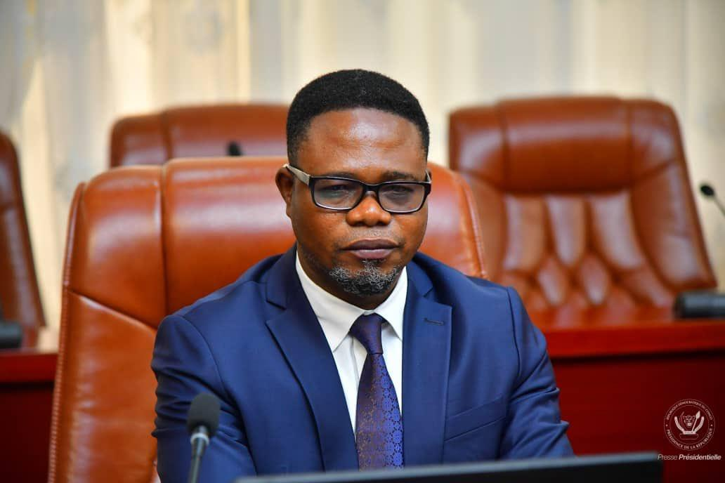 Paiement de 80 millions de dollars des pétroliers : Eberande Kolongele avait donné l'ordre sans passer par le Premier ministre