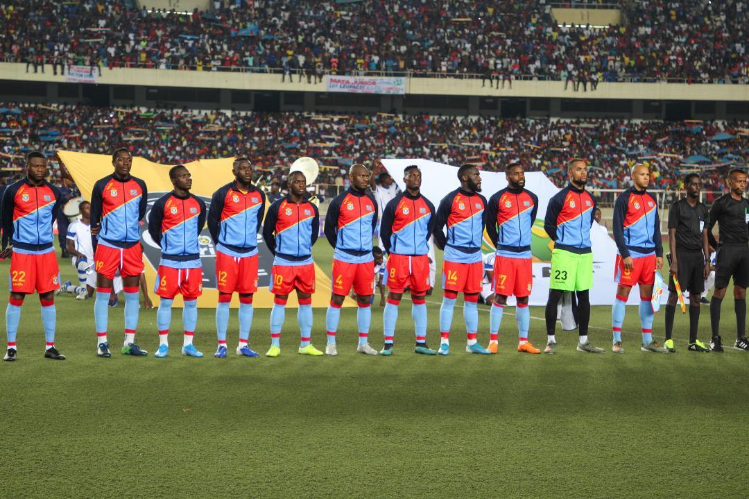 Affaire falsification de l'identité de Kanga : la Fecofa confirme sa plainte et attend la disqualification de Gabon pour la CAN 2021