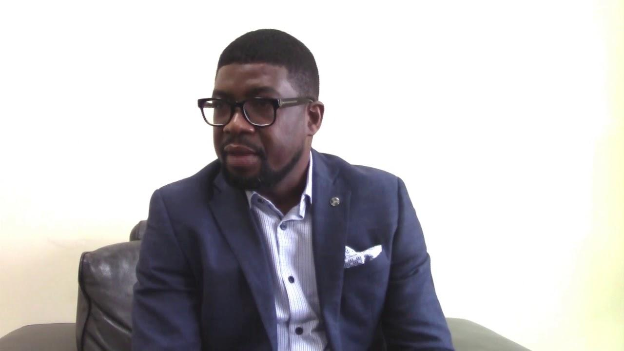 Serge Nkonde : « Main dans la main, nous allons amener très loin notre sport »