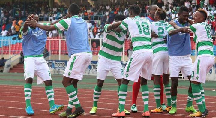 Ligue 1: le Dcmp se fait peur devant le Fc Blessing/Lualaba mais assure l'essentiel