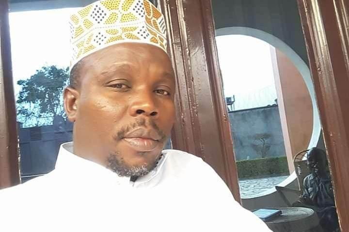 Beni : le représentant régional de la communauté musulmane tué par balle à l'heure de la prière à la mosquée