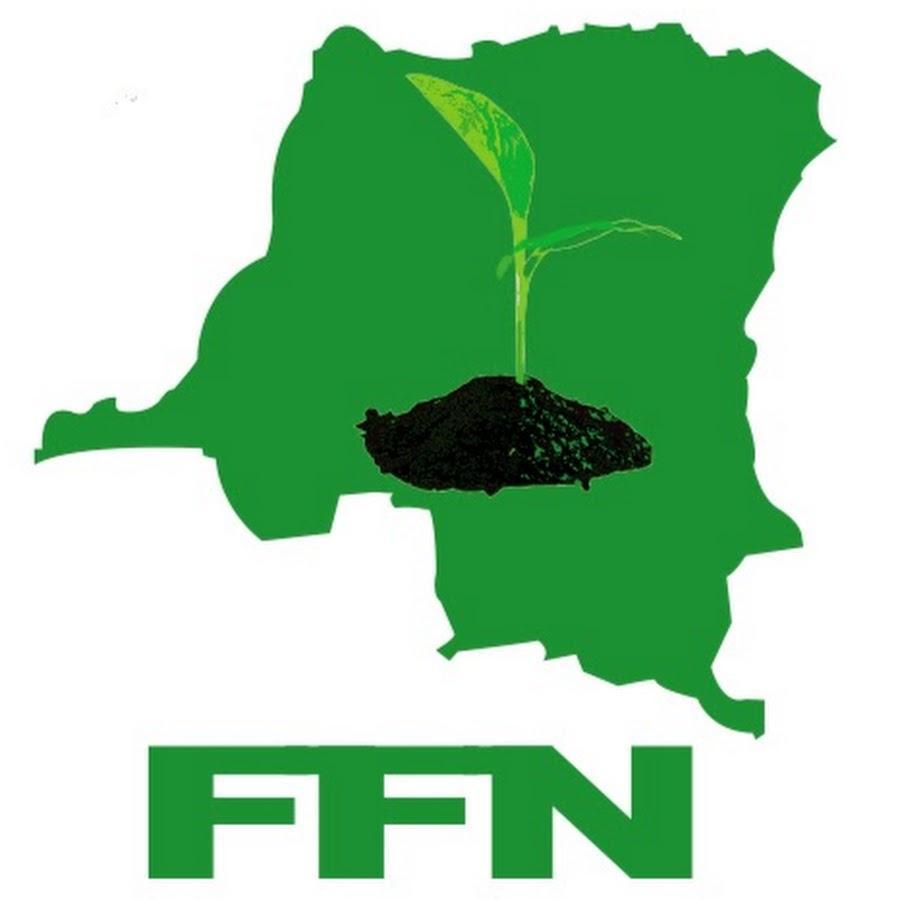 Le Fonds Forestier National dément les allégations d'une gestion opaque de ses ressources