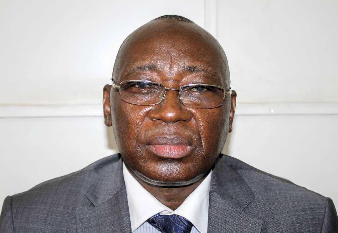 Kasaï-Central : le ministre provincial des ITPR démissionne de ses fonctions