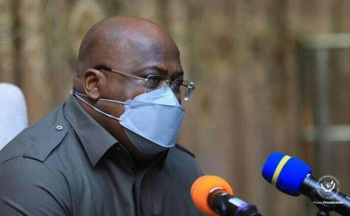 Levée des immunités au Sénat : Félix Tshisekedi demande aux sénateurs de ne pas faire obstruction à la justice