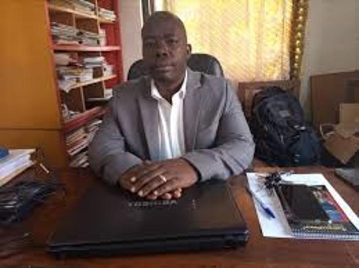 Ituri: la société civile dresse un bilan de 157 morts depuis la proclamation de l'état de siège