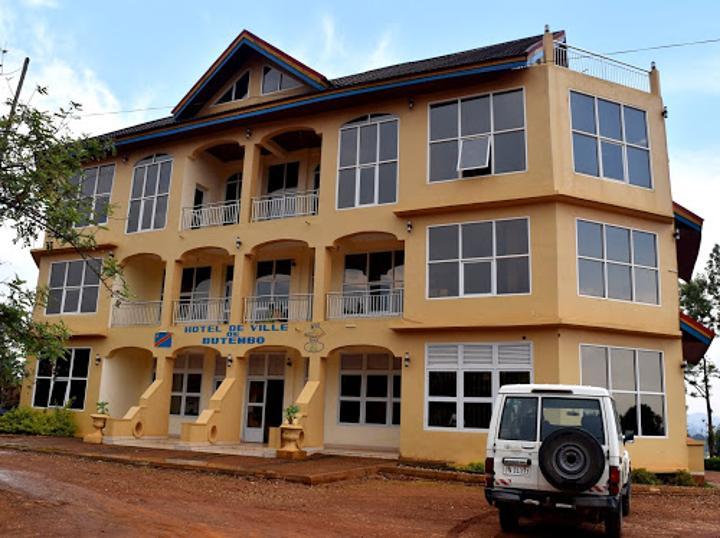 Etat de siège : le premier mois n'a pas donné le résultat attendu au Nord-Kivu, selon la société civile
